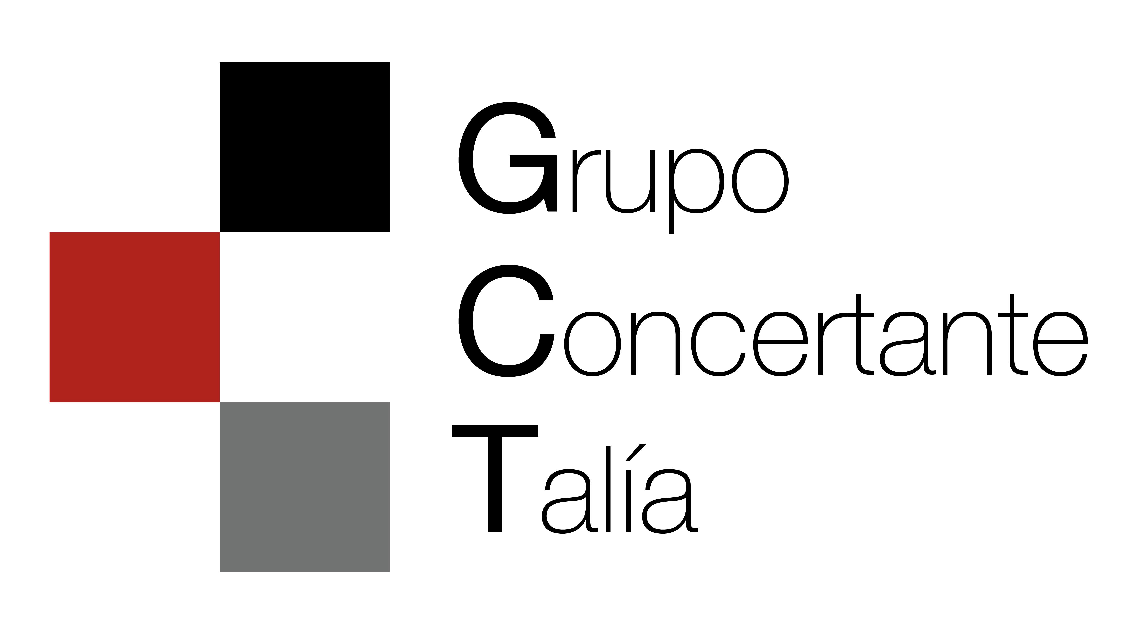 Grupo Talía
