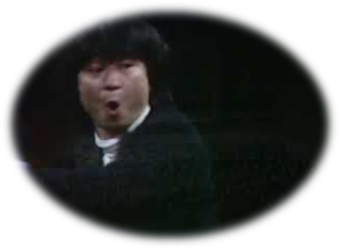 BSO NOW: From the BSO Archives   Seiji Ozawa conducts Mahler